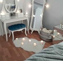 bed#bedroom