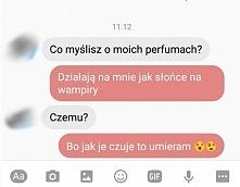 :D XD :P