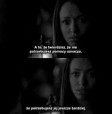 Nasza mądra Bonnie ;)