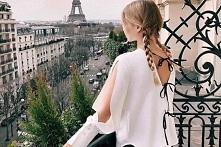 Biała bluzka - Kliknij w zdjęcie aby zobaczyć więcej