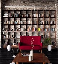 świetna sprawa z taką obudową na różnego rodzaju książki! Gabinet.