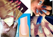 slant nails  HIT CZY KIT ???
