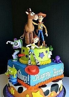 toy story tort