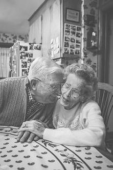 Prawdziwa miłość ♥