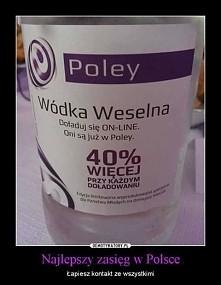#poley :P :D