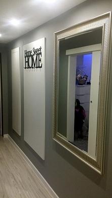 Home Sweet Home XXL - wiesz...