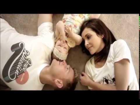 LASERY - Wracam [Video] Kocham <3