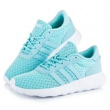 Już w sprzedaży- Adidas Lite Racer W