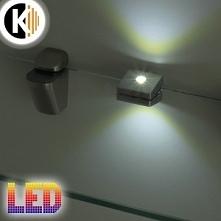 Oświetlenie LED Furnika