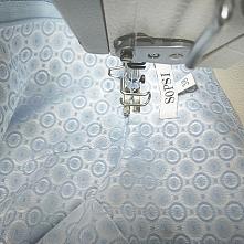 Stawiamy na produkty polskie! Szyjemy produkty SOPSI w Częstochowie! Sprawdź nasze wiosenne ceny na www. sopsi. com. pl