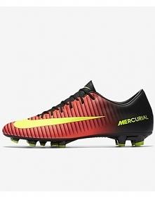 Męskie buty piłkarskie na t...