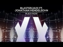 Blasterjaxx ft. Jonathan Me...