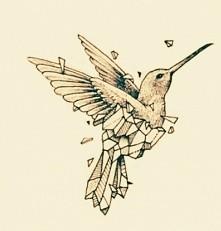 #TheVampirey - nowy projekt :) 28 maja 2017 - Nowy tatuaż ląduje u mnie na ra...