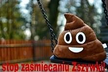 Użytkowniczki! W związku z tym jak bardzo zmieniła się nasza kochana Zszywka,...