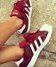 Adidas (^.^)