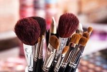 Każda kobieta lubi podkreślać swoje naturalne piękno. Do tego celu wybiera ma...