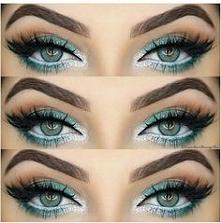 Oczy *^*