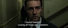 From Fight Club