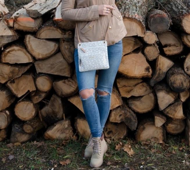 sprzedam nową torebkę calvin klein ubrana raz do zdjęć. 70 zł/ pytania kinga.snk@interia.pl