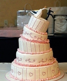 Rewelacyjny tort