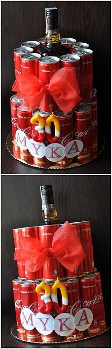 z okazji 30 urodzin :)