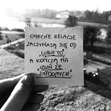 To prawda!!