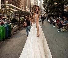 Biała suknia - Kliknij w zdjęcie aby zobaczyć więcej