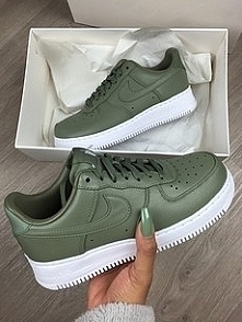 Air Force <3