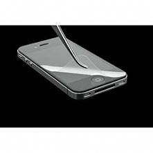 Folia ochronna do iPhone 4S
