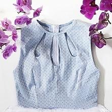 Czas Wiosny! Czas Rabatów! Kolejne rabaty dla Was! Cindy - sukienka tiulowa z łezkami w nowej cenie: 279,00 zł www. sopsi.com.pl #sopsi