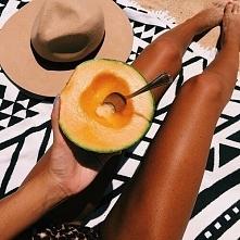 melon <3