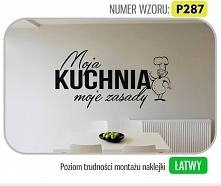 Naklejkomania.pl Zapraszamy do naszego sklepu :)