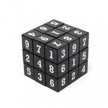 Kostka Sudoku - gadżet dla ...