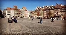 ... Warszawa Stare Miasto