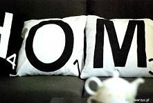 Oryginalne,handmade'ow...