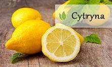 cytryna - jak działa na nasze zdrowie?