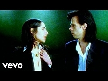 Nick Cave & The Bad...
