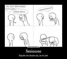 Haha :)))