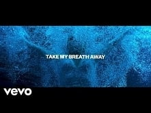 Alesso - Take My Breath Awa...