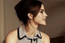 Emma ❤