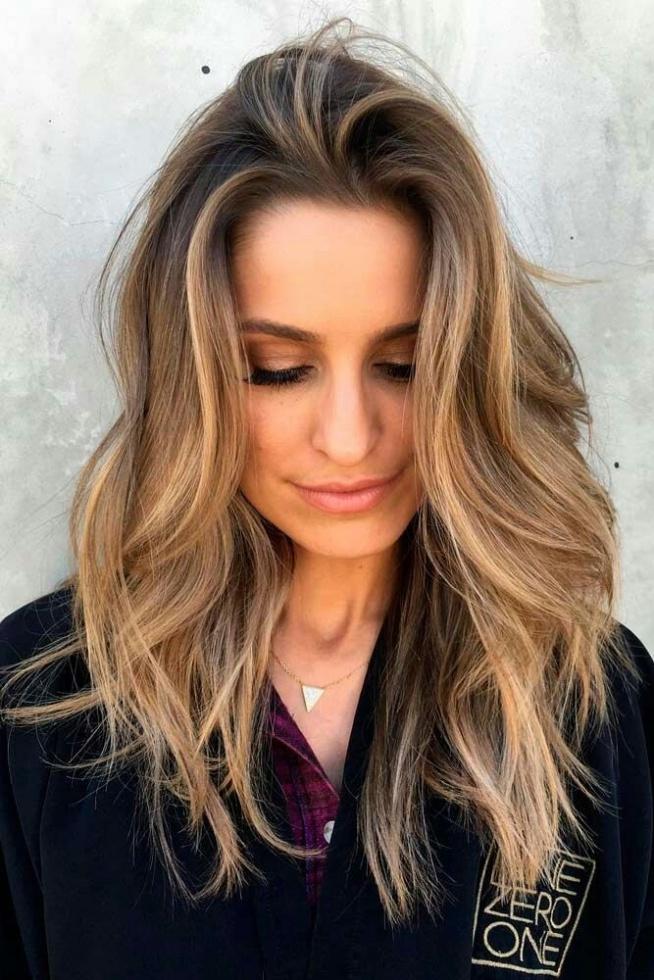 #Włosy