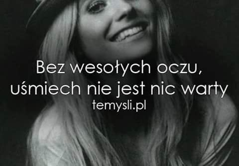 no właśnie :)