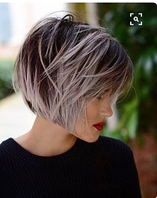 new look spring