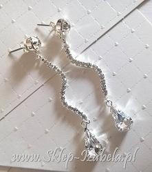kolczyki, biżuteria