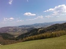 w górach jest wszystko co kocham <3