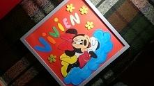 Dla Vivien