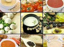 dieta rozdzielna - kilka słów na ten temat