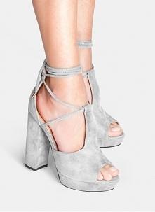 ktoś ma te buty? poszukuje konkretnie rozmiaru 39, kolor szary, są z deezee ale na stronie niestety już nie ma