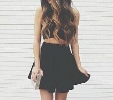 Tumblr girl #3