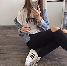 Tumblr girl #4